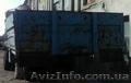 Продаем бортовой полуприцеп ICXAP,  20 тонн,  1982 г.в.