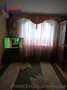 2 комнатная квартира с автономным отплением,  бул. Шевченка