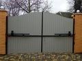 Автоматика для распашных ворот Came Krono 300 (KRONO-1)