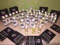 Наливные духи Royal Parfums. Оптом и в розницу
