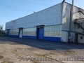 Сдам склад в долгосрочную аренду в районе 6го км Овидиопольской дороги.