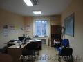 Сдам офис в центре  Днепра 26 кв.м.