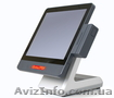 Моноблок Global POS Air 2