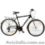 Велосипеды по ценам завода