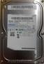 Жесткий диск Samsung HD321KJ
