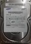 Жесткий диск Samsung SP0411N