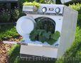 Ремонт стиральных машин автомат.