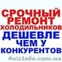 Ремонт холодильника,  Вышгород,  Лютеж,  Петровцы Старые,  Хотяновка,  Дубечня