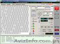 Жесткий диск WDC WD400ZB-00JYA0