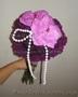 Букет дублер для невесты в Киеве