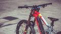 Велосипед Haibike Perfomance - купить