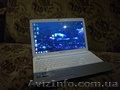 Срочно! Ноутбук Packard bell P5WS0 i5/6GB ram/GT 540M 2GB/ 1TB