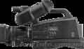 Видеокамера Panasonic AG-HMC84ER