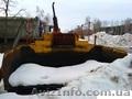 Продаем асфальтоукладчик на гусеничном ходу ДС-143А,  10 тонн,  1992 г.в.
