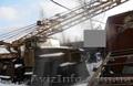 Продаем автокран КС-4561А,  16 тонн,  1985 г.в.,  КрАЗ 250К,  1984 г.в.