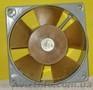 Вентилятор ВН-2 (для витяжки або охолодження обладнання)