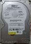 Жесткий диск WDC WD2500JS-00NCB1
