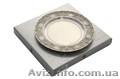 Настенные тарелки Artina  олово 95%