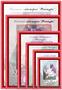 Рамки для дипломов и сертификатов купить оптом