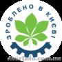 «Зроблено в Києві» - виставка-презентація промислової продукції та науково-техні