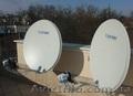 Продажа спутникового ТВ недорого в Киеве