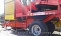 Комбайн картоплезбиральний GRIMME SE 150-60 NB,  21750 євро,  в наявності