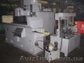 Продам плоскошлифовальный станок 3Л722