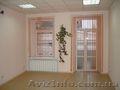 Аренда офиса 175 м Одесса Гаванная / Дерибасовская 5 кабинетов.