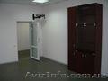 Аренда помещение под офис центр Одессы 190 м,  8 кабинетов