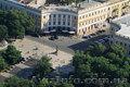 Аренда - сдам помещение под офис в Одессе 173 м кв,  1 этаж