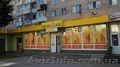 Виготовлення і монтаж світлових літер Рівне Західна Україна - світлова реклама
