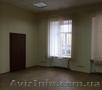 Помещение под офис в Одессе аренда,  Итальянский б-р,  205 м,  7 кабинетов