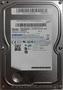 Жесткий диск (не рабочий) Samsung HD250HJ