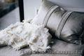 Итальянский текстиль: ткани,  покрывала,  постельное белье,  шторы,  банные