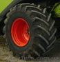 Ремонт сельскохозяйственные колес