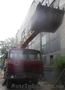 Продаем колесный экскаватор UDS 114,  0, 63 м3,  TATRA 815,  1986 г.в.