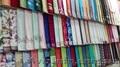 Стоки полотенец и домашнего текстиля. Турция