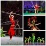 Студия танцев «Визинова» Киев,  Отрадный,  объявляет набор детей