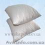 Подушка. Антиаллергенная подушка. Магазин подушек