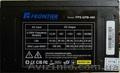 Блок питания (новый) Frontier FPS-GPB-400