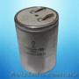 Продам из наличия на складе конденсаторы ЭС 1000 мкф – 12в ожо.464.028.ту