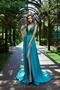 Купить вечерние платья Украина. Коллекция 2019