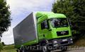 Водитель категории С на грузовик