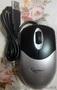 Мышь Gembird MUSOPTI5-USB