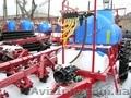 Новый прицепной ОП-2000ОП-2500 по лучшей цене (polmark)