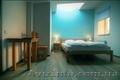 DREAM Hostels - комфортная и доступная сеть хостелов
