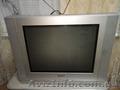 Продам телевизор Samsung диагональ 21''