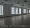 сдам в аренду 550 м офис в центре Одессы