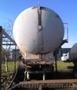 Продаем полуприцеп-цементовоз RB-60,  20 тонн,  1985 г.в.