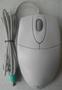 Мышь A4 Tech OP-620